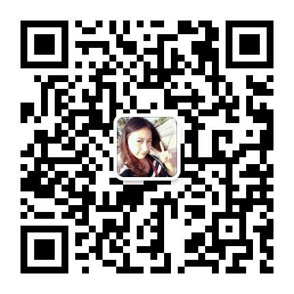 6HNR71YY%0O}Y91PU5~@]OS.jpg