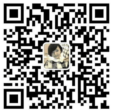 QQ图片20180412114346_看图王.jpg
