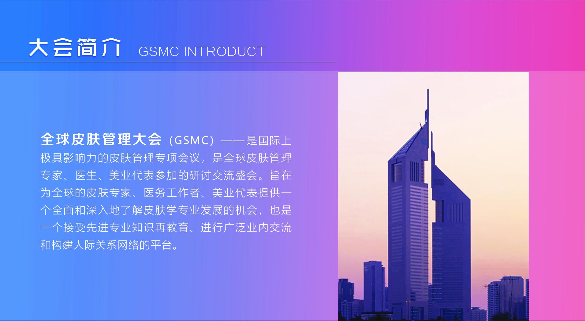 QQ图片20180722090615_05.jpg