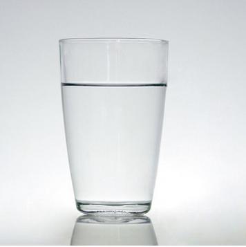 秋季喝水应注意什么