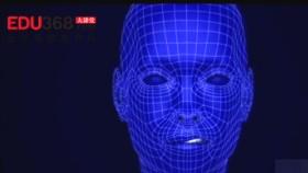 容积重建的脸与透明质酸