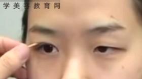 韩国最新双眼皮手术