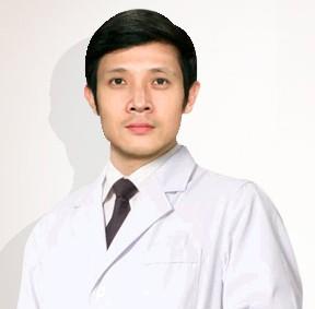 美丛中来:李勤教授讲解注射隆鼻与假体隆鼻手术的正确选择