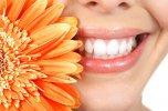 关于牙周病可引发的身体疾病