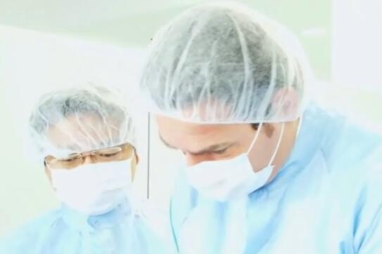 德国整体自然疗法-精华鲜活细胞