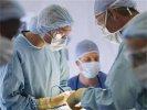 医学美容求美者心理状态分析及对策