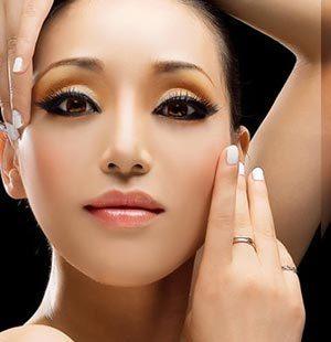 美容心理咨询在整形美容外科的临床应用