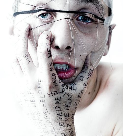 美容外科临床异常心理的分析与处理