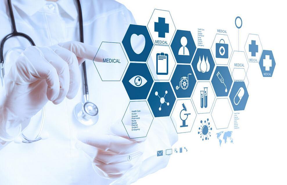 """上海公立医院创新模式提升患者""""获得感"""""""