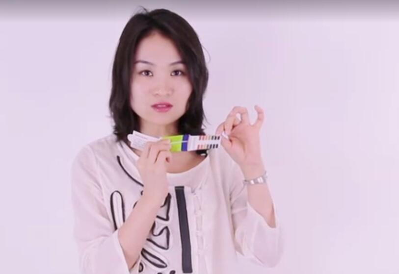 烂脸日记:白醋洗脸靠谱吗?怎么洗脸才不毁脸?